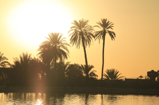 Foto de Marrakech